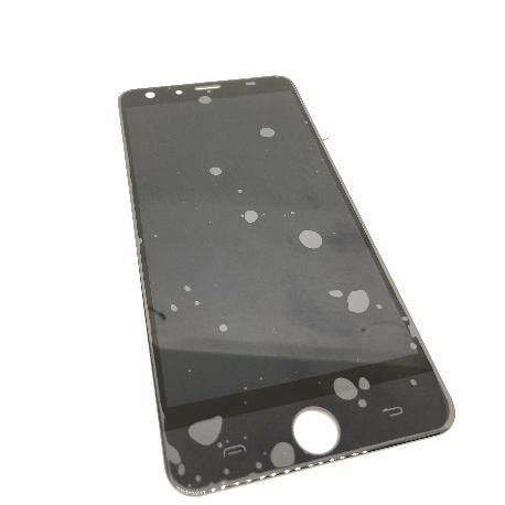 PANTALLA LCD Y TACTIL PARA ULEFONE BE TOUCH 2 - NEGRA