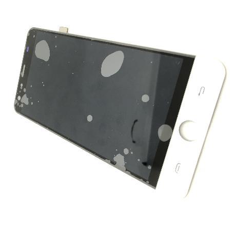 PANTALLA LCD Y TACTIL PARA ULEFONE BE TOUCH 2 - BLANCA