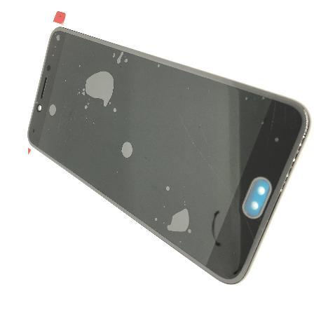 PANTALLA LCD Y TACTIL PARA OPPO A77 - NEGRA