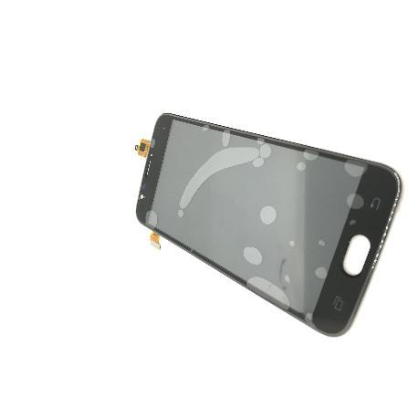 PANTALLA LCD Y TACTIL PARA DOOGEE X9 MINI - NEGRA