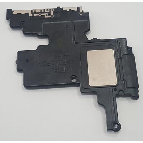 ALTAVOZ BUZZER IZQUIERDO + ANTENA PARA SAMSUNG SM-P900 GALAXY NOTE PRO 12.2, SM-T900 GALAXY TAB PRO 12.2 WIFI