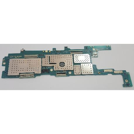 PLACA BASE DE 32GB ORIGINAL PARA SAMSUNG GALAXY NOTE PRO P905 - RECUPERADA