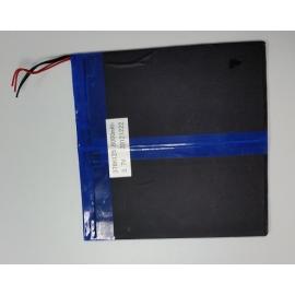 Bateria Original Gemini GEM10313BK-16GB-1GB-BT-RKDUAL Recuperada
