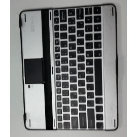 Teclado Bluetooth Original Gemini GEM10313BK-16GB-1GB-BT-RKDUAL Recuperado