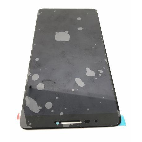 PANTALLA LCD Y TACTIL PARA LENOVO PHAB PB1-750 - NEGRA