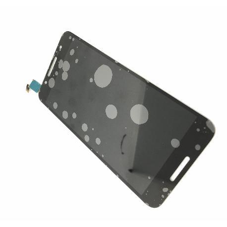 PANTALLA LCD Y TACTIL PARA ALCATEL A7 5090 - NEGRA