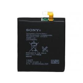 Bateria Original Sony Xperia T3 C3 D2533 D5102 D5103 D5106 M50W