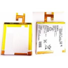 Bateria Original Sony Xperia E3 D2202 D2203 D2206 D2212