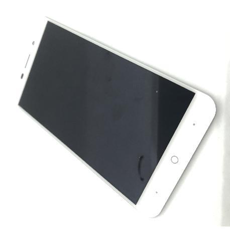 PANTALLA LCD Y TACTIL PARA ZTE BLADE A602 - BLANCA