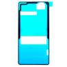 Pegatina Adhesivo Tapa Trasera Sony Xperia Z3 Compact D5803 D5833