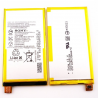 Bateria Original Sony Xperia Z3 Compact D5803 D5833