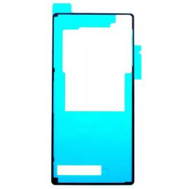 Pegatina Adhesivo Tapa Trasera Sony Xperia Z3 D6603 D6643 D6653