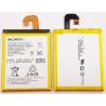Bateria Original Sony Xperia Z3 D6603 D6643 D6653