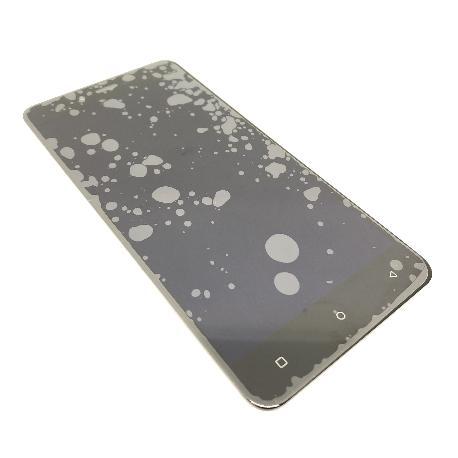 PANTALLA LCD Y TACTIL PARA BLU VIVO XL2 - NEGRA
