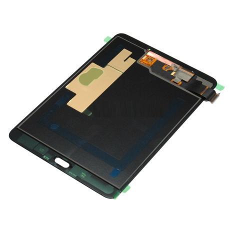 PANTALLA LCD Y TACTIL PARA SAMSUNG GALAXY TAB S2 8.0 WI-FI T713 - NEGRA