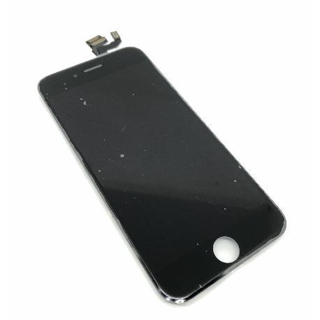 PANTALLA ORIGINAL PARA IPHONE 6S - NEGRA - DESMONTAJE