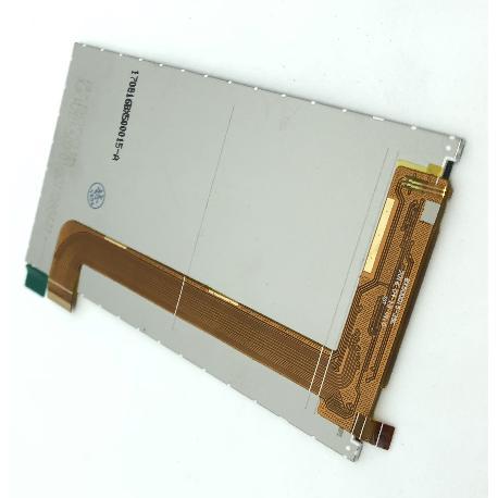 PANTALLA LCD PARA ULEFONE BE PURE