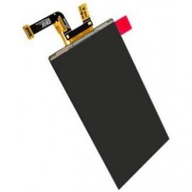 Pantalla LCD Display Original para LG L80 D373 D380