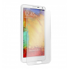Protector de Pantalla Cristal Templado Samsung Note 4