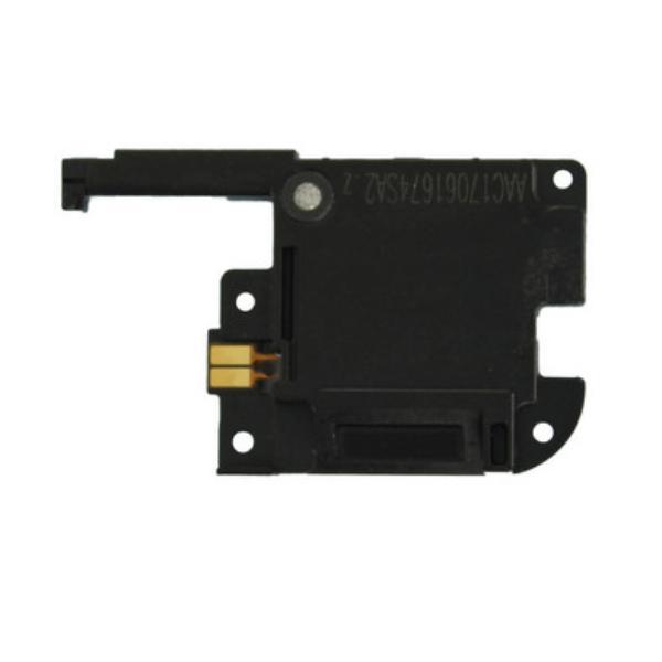 ALTAVOZ BUZZER PARA HTC U11 2PZC100