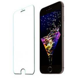 Protector de Pantalla Cristal Templado Iphone 6+ Plus