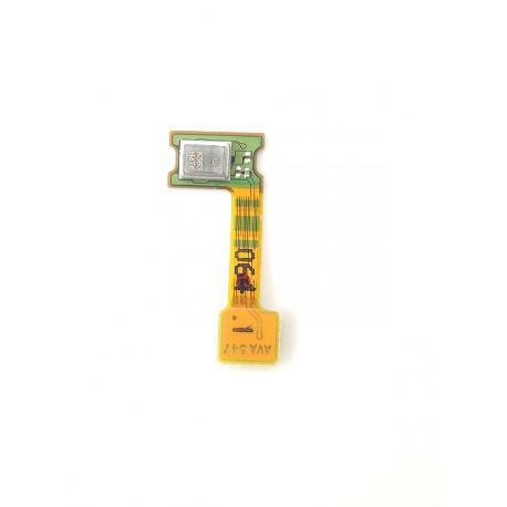 FLEX MICROFONO PARA SONY XPERIA XZ2 COMPACT -  MODELO 1