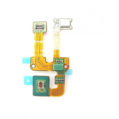 FLEX MICROFONO PARA SONY XPERIA XZ2 COMPACT -  NUMERO 2
