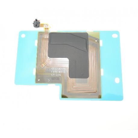 NFC PARA SONY XPERIA XZ2 COMPACT