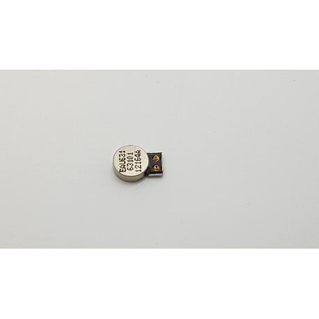 VIBRADOR PARA LG H960A V10 - RECUPERADO