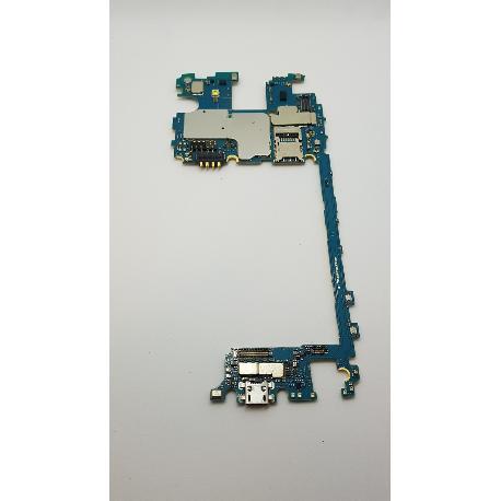PLACA BASE ORIGINAL PARA LG H960 V10 - RECUPERADA