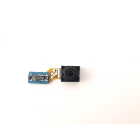 CAMARA FRONTAL IRIS PARA SAMSUNG S9+