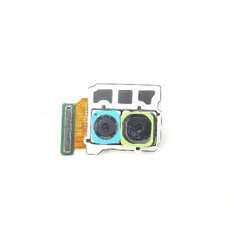 CAMARA DUAL PRINCIPAL PARA SAMSUNG S9+