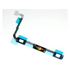 Flex Boton Home para Samsung Galaxy Mega 6.3 i9205 i9200