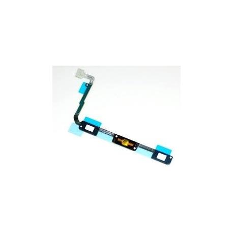 Flex Boton home Samsung Galaxy Mega 6.3 I9205 I9200