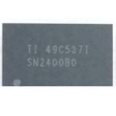CONTROL DE CARGA IC SN2400BO 35PIN PARA IPHONE 6 / 6 PLUS