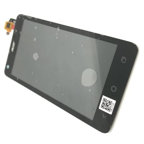 PANTALLA LCD Y TACTIL PARA ACER LIQUID Z410