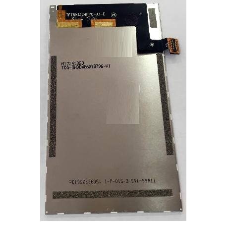 PANTALLA LCD DISPLAY Y TACTIL PARA CATERPILLAR CAT S40