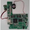 Placa Base Original Sunstech TAB7Dual 8GB Recuperada