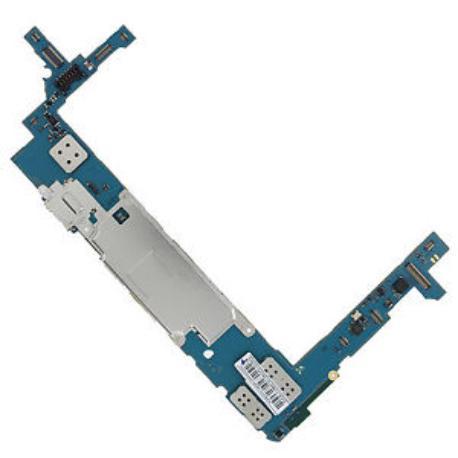 PLACA BASE ORIGINAL SAMSUNG GALAXY TAB 3 8.0 SM-T315 4G CON SIM - RECUPERADA