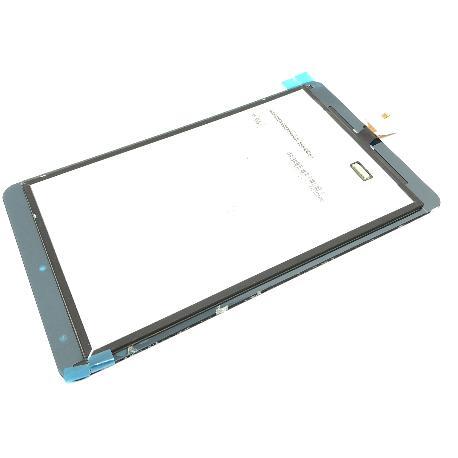 PANTALLA LCD Y TACTIL PARA ACER ICONIA ONE 8 B1-820 - NEGRA