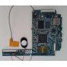 Placa Base Original Sunstech TAB900 8GB Recuperada