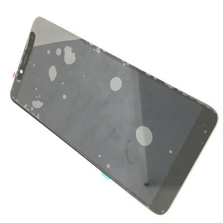PANTALLA LCD Y TACTIL PARA XIAOMI REDMI 2S - NEGRA