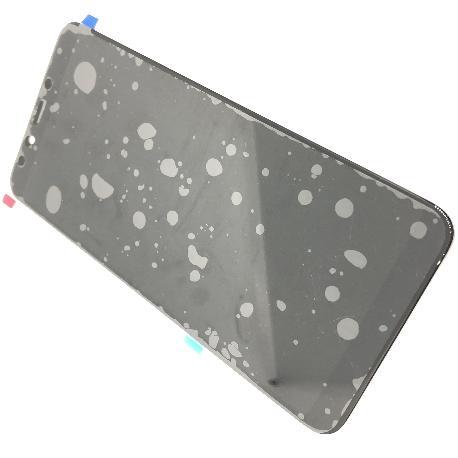PANTALLA LCD Y TACTIL PARA MI A2, MIA2 (MI 6X, MI6X)  - NEGRA