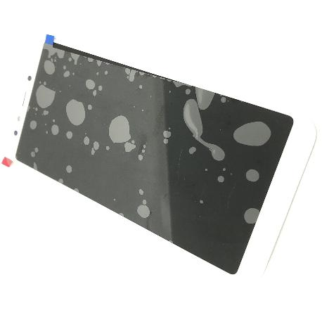 PANTALLA LCD Y TACTIL PARA MI A2, MIA2 (MI 6X, MI6X)  - BLANCA