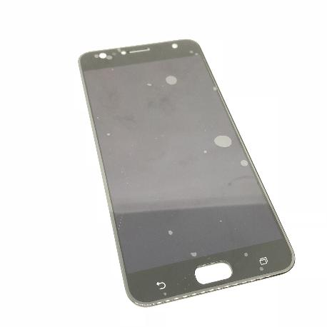 PANTALLA LCD Y TACTIL PARA ASUS ZENFONE 4 SELFIE ZD553KL - NEGRA