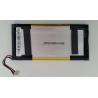 Bateria Original Fnac BQ MAXWELL LITE 02BQFNA04 Recuperada