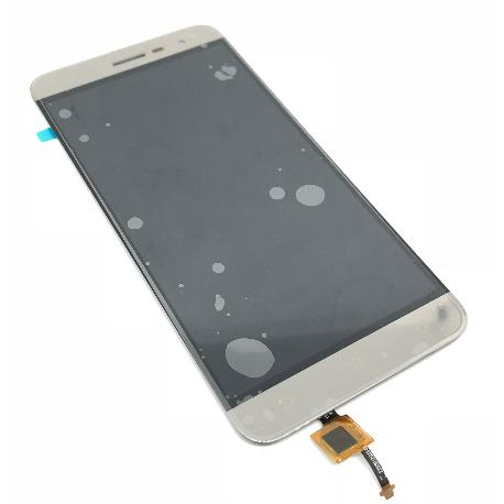 PANTALLA LCD Y TACTIL PARA ASUS ZENFONE 3 ZE520KL - ORO