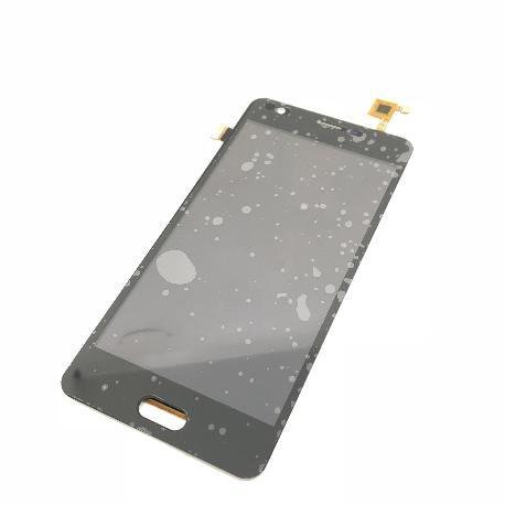PANTALLA LCD Y TACTIL PARA DOOGEE X20 - NEGRA