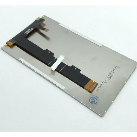 PANTALLA LCD PARA BLU GRAND XL