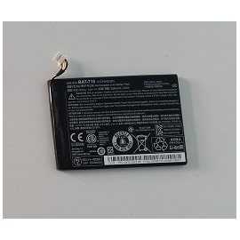 Bateria Original ACER ICONIA B1-A71 , B1-710 Modelo 1 - Recuperada